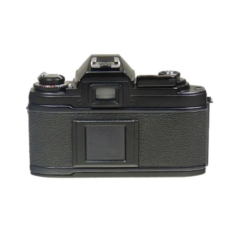 nikon-fg-nikon-35-70mm-f-3-3-4-5-sh6114-46762-3-942
