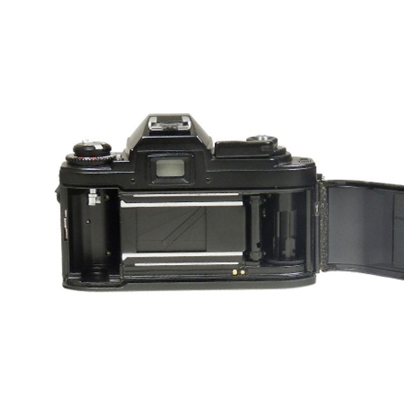 nikon-fg-nikon-35-70mm-f-3-3-4-5-sh6114-46762-4-576