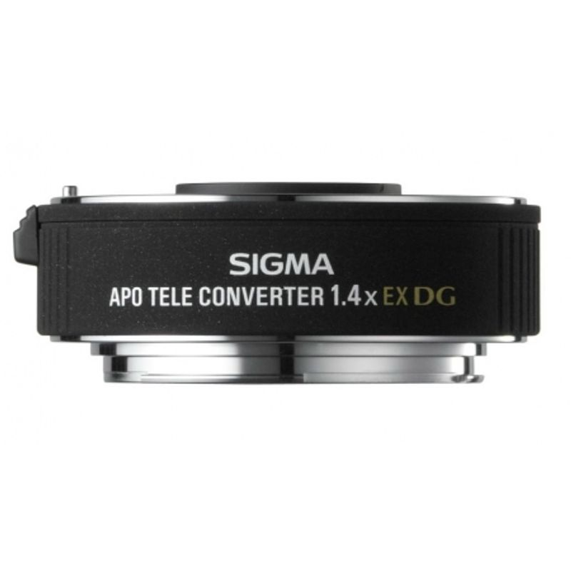 sigma-apo-tele-converter-1-4x-ex-dg-canon-ef-10618
