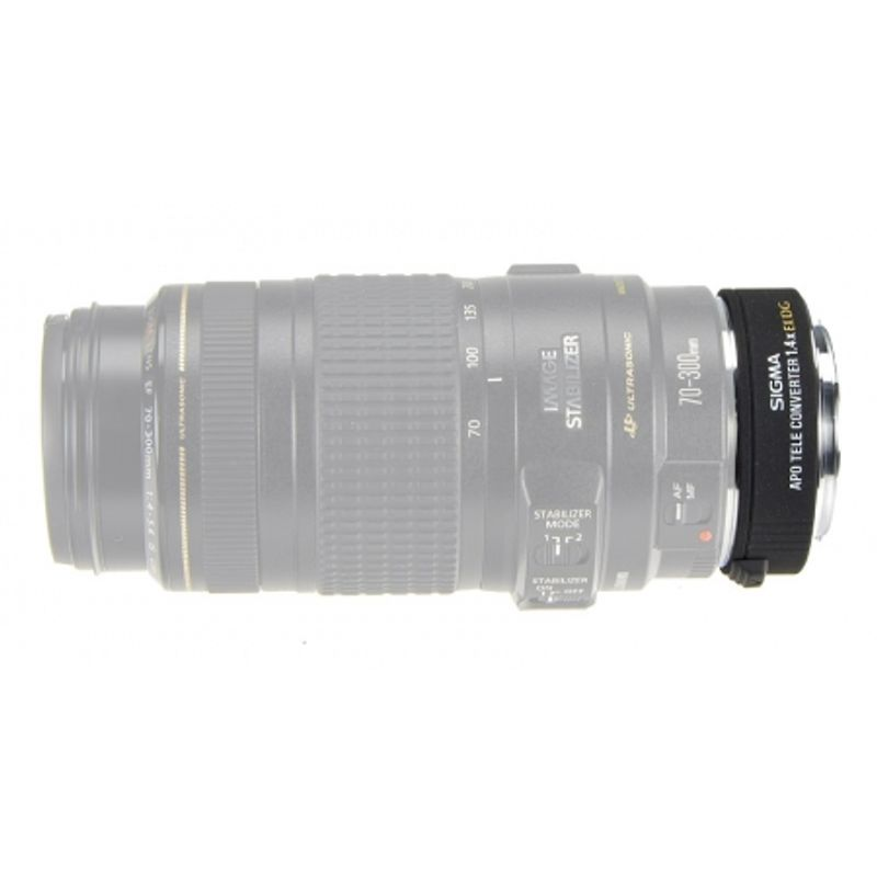 sigma-apo-tele-converter-1-4x-ex-dg-canon-ef-10618-3