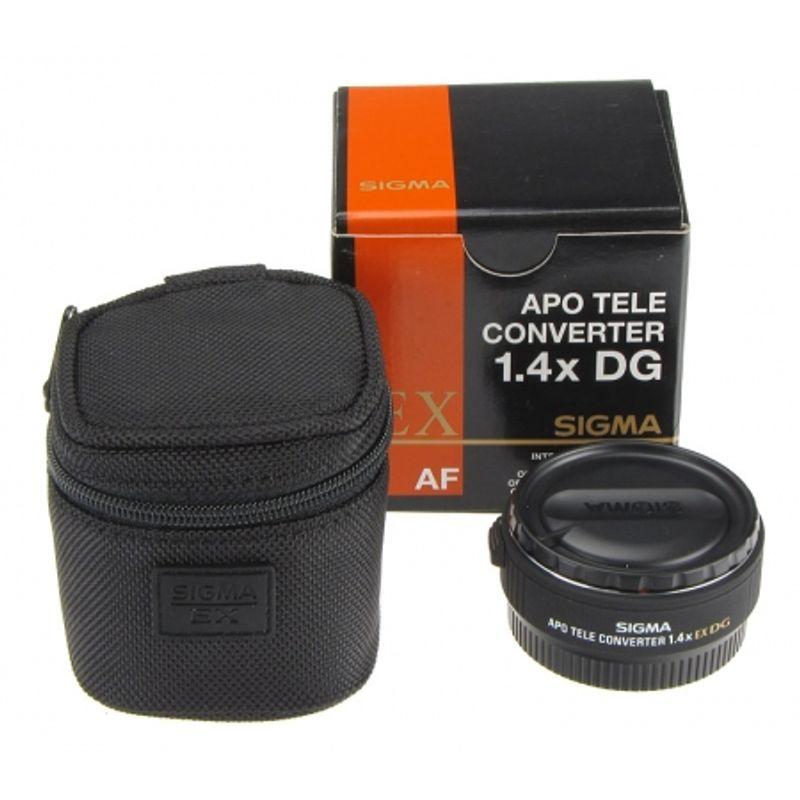 sigma-apo-tele-converter-1-4x-ex-dg-canon-ef-10618-4