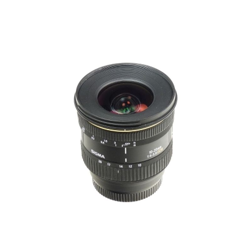 sh-sigma-10-20mm-f-4-5-6-dc-pt-sony-alpha-sh125023037-46764-548