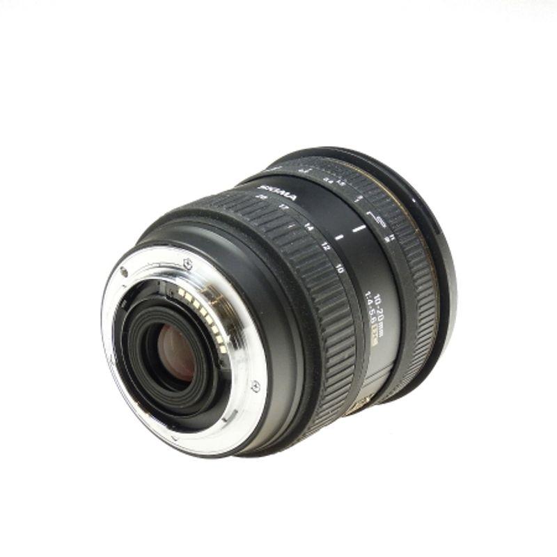 sh-sigma-10-20mm-f-4-5-6-dc-pt-sony-alpha-sh125023037-46764-2-337