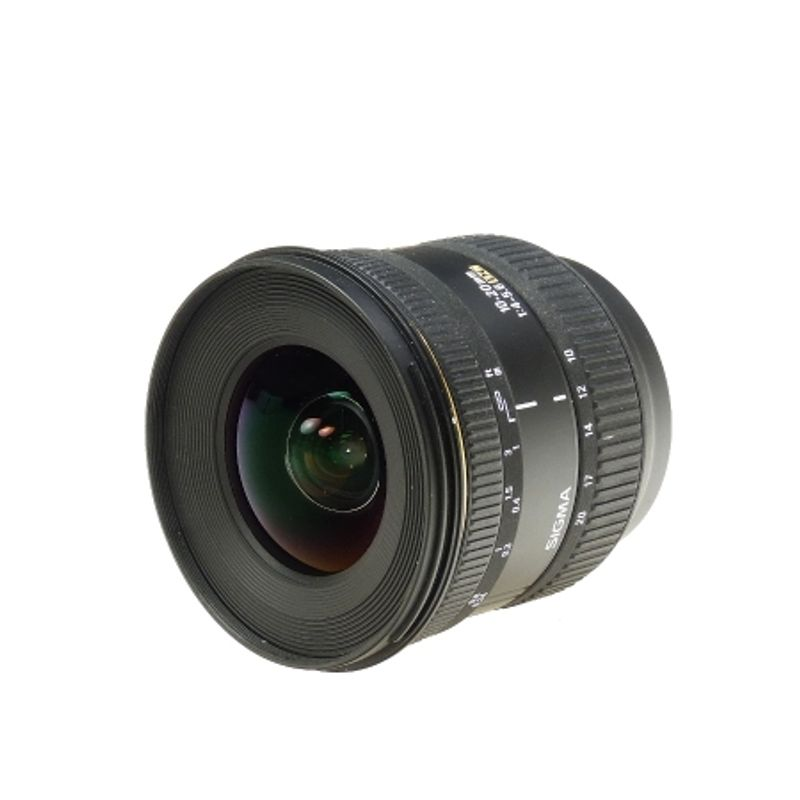 sh-sigma-10-20mm-f-4-5-6-dc-pt-sony-alpha-sh125023037-46764-1-721