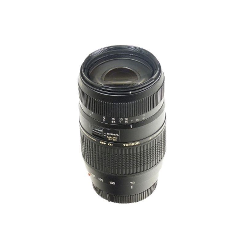 sh-tamron-70-300mm-f-4-5-6-macro-pt-sony-alpha-sh125023039-46766-614