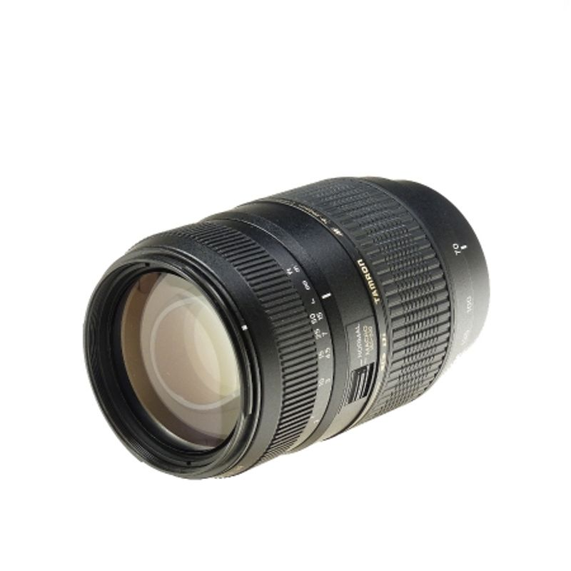 sh-tamron-70-300mm-f-4-5-6-macro-pt-sony-alpha-sh125023039-46766-1-769
