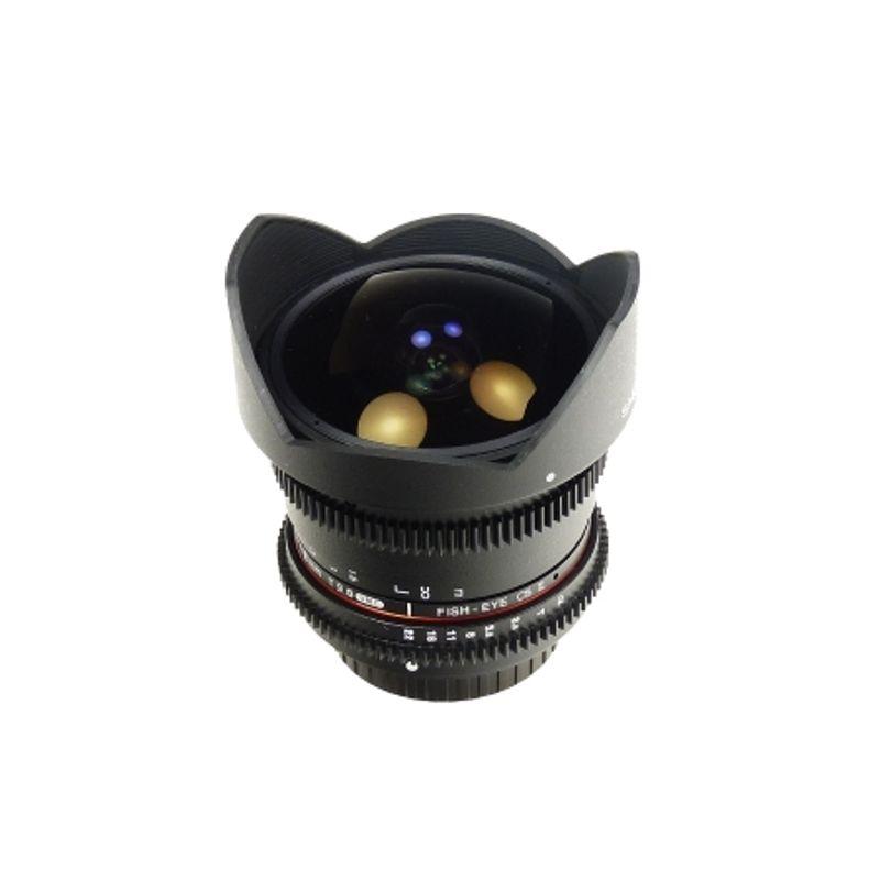 sh-samyang-fish-eye-8mm-t3-5-pt-sony-alpha-125023040-46767-347