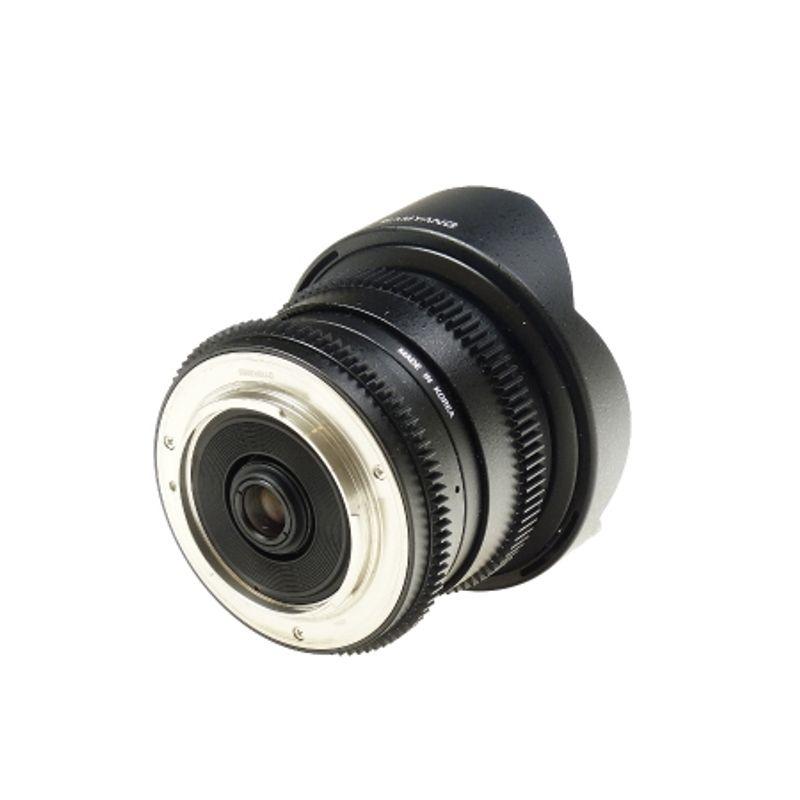 sh-samyang-fish-eye-8mm-t3-5-pt-sony-alpha-125023040-46767-2-145