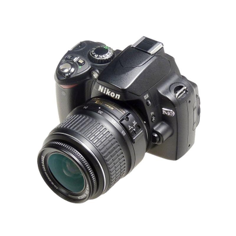 nikon-d40-nikon-18-55mm-f-3-5-5-6-dx-sh6115-46775-221