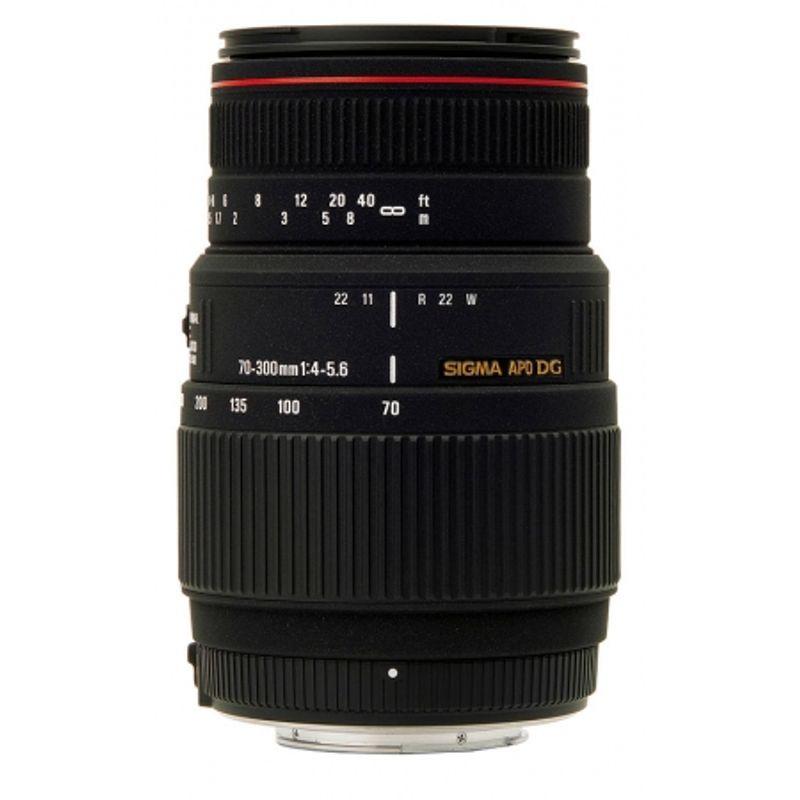 sigma-70-300mm-f-4-5-6-dg-apo-macro-pt-sony-10622