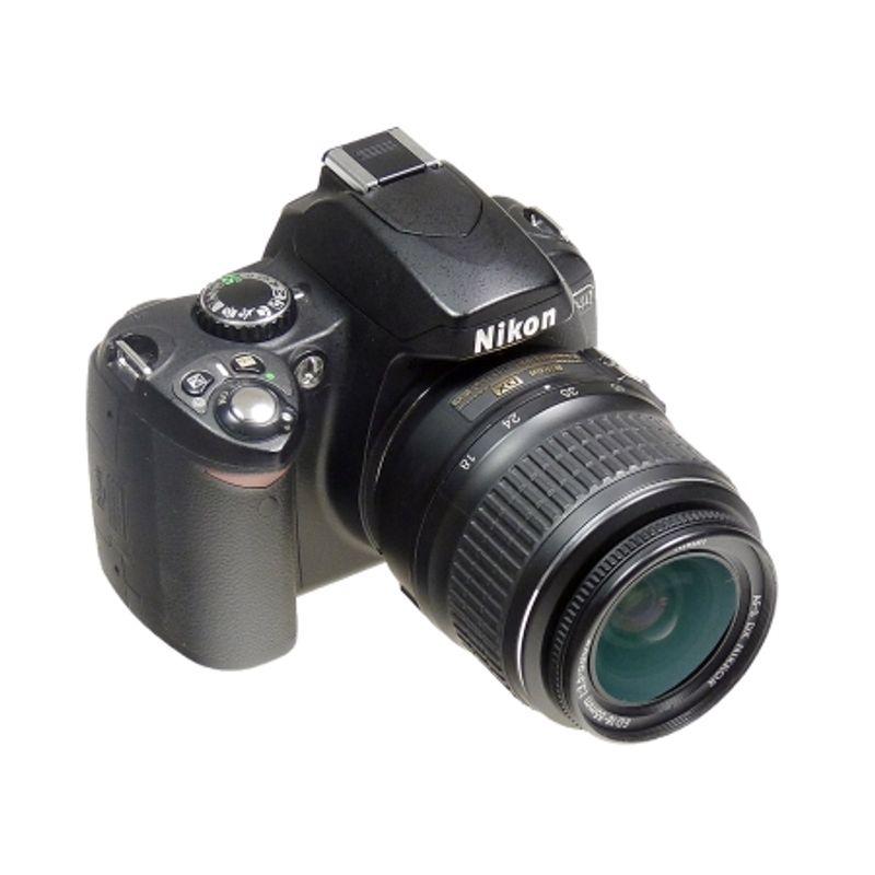 nikon-d40-nikon-18-55mm-f-3-5-5-6-dx-sh6115-46775-1-350