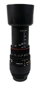 sigma-70-300mm-f-4-5-6-dg-apo-macro-pt-sony-10622-2