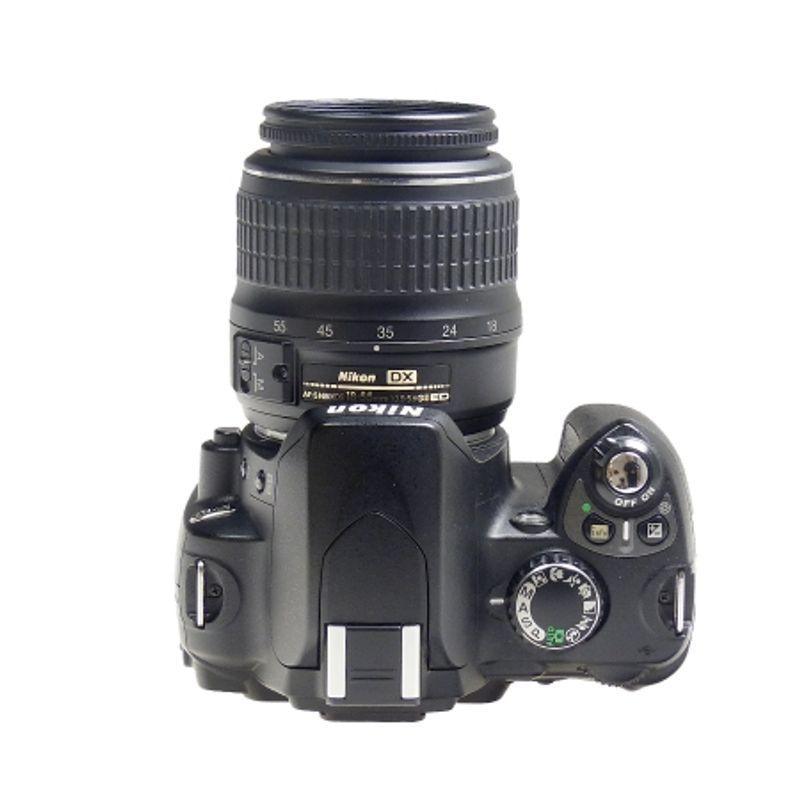 nikon-d40-nikon-18-55mm-f-3-5-5-6-dx-sh6115-46775-3-222