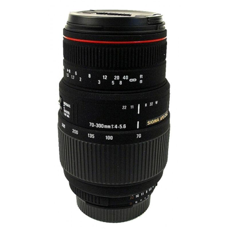 sigma-70-300mm-f-4-5-6-dg-apo-macro-pt-sony-10622-3