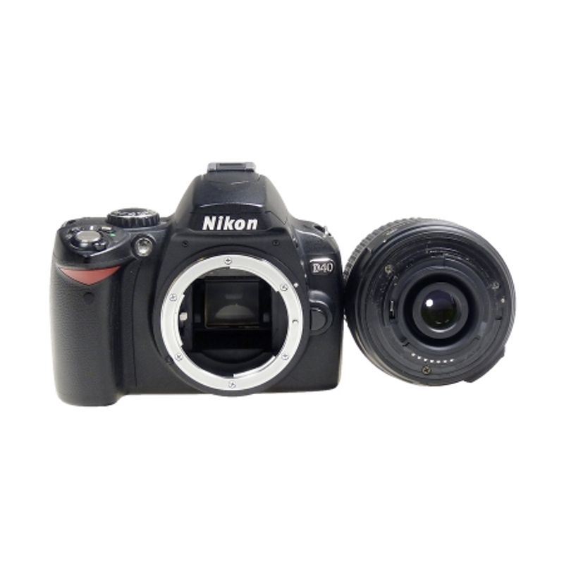 nikon-d40-nikon-18-55mm-f-3-5-5-6-dx-sh6115-46775-4-703