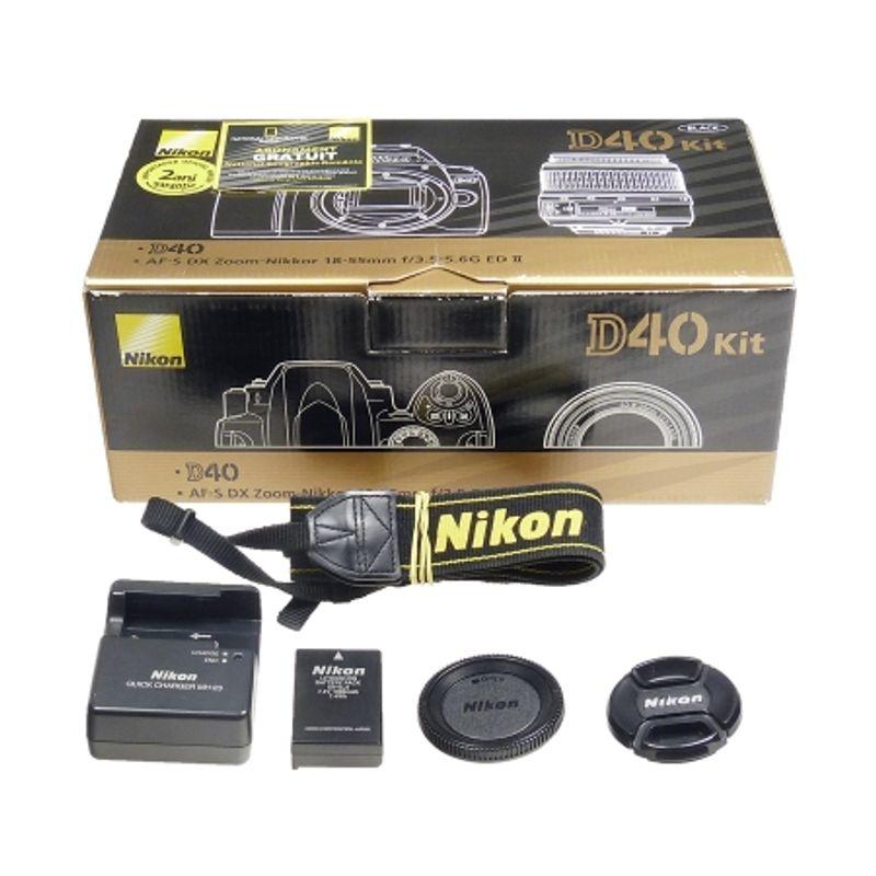 nikon-d40-nikon-18-55mm-f-3-5-5-6-dx-sh6115-46775-5-223