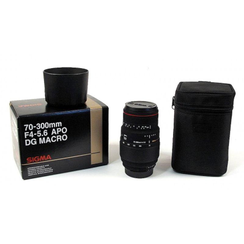 sigma-70-300mm-f-4-5-6-dg-apo-macro-pt-sony-10622-5