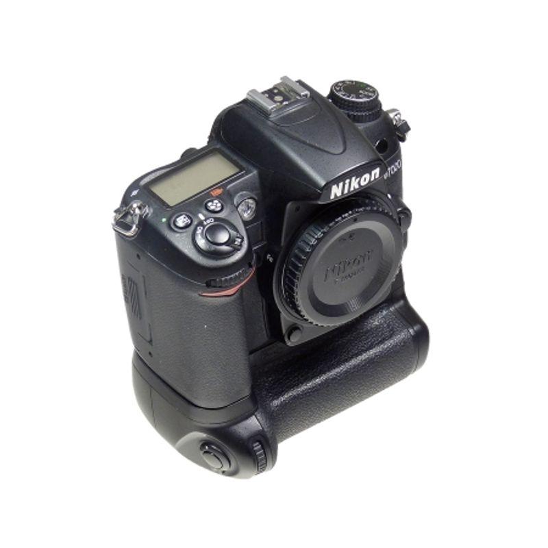 nikon-d7000-body-grip-pixel-sh6117-1-46789-1-982