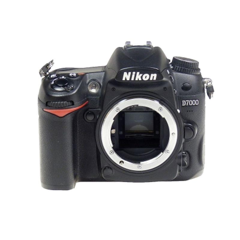nikon-d7000-body-grip-pixel-sh6117-1-46789-2-921