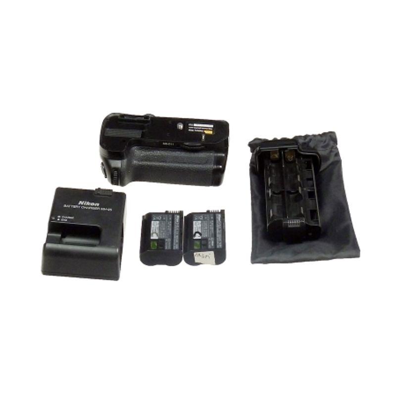 nikon-d7000-body-grip-pixel-sh6117-1-46789-5-994