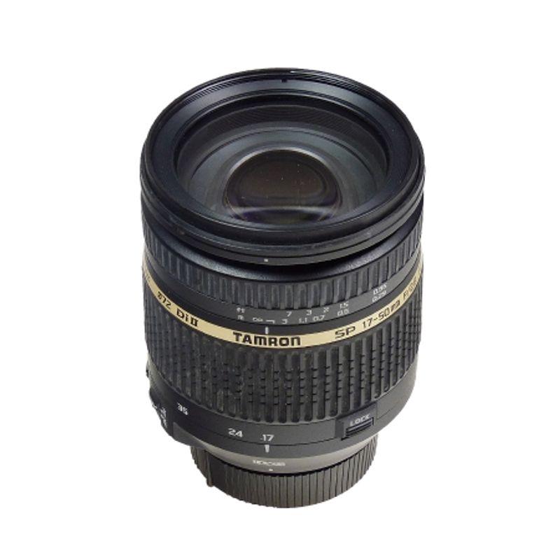 tamron-17-50mm-f-2-8-sp-vc-xr-di-ii-nikon-sh6117-2-46790-199