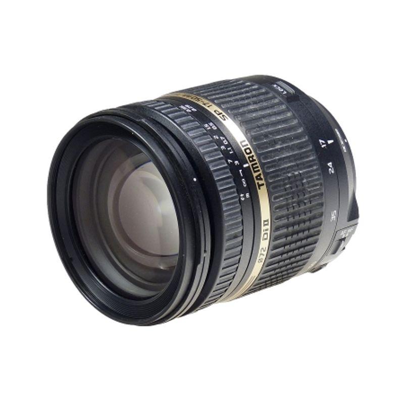 tamron-17-50mm-f-2-8-sp-vc-xr-di-ii-nikon-sh6117-2-46790-1-688