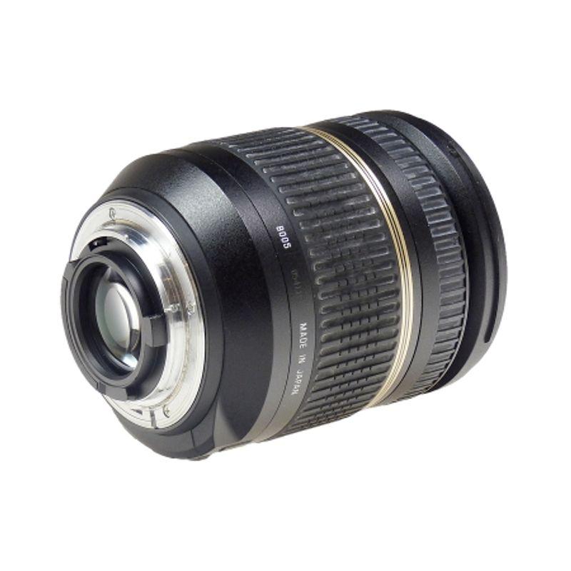 tamron-17-50mm-f-2-8-sp-vc-xr-di-ii-nikon-sh6117-2-46790-2-918