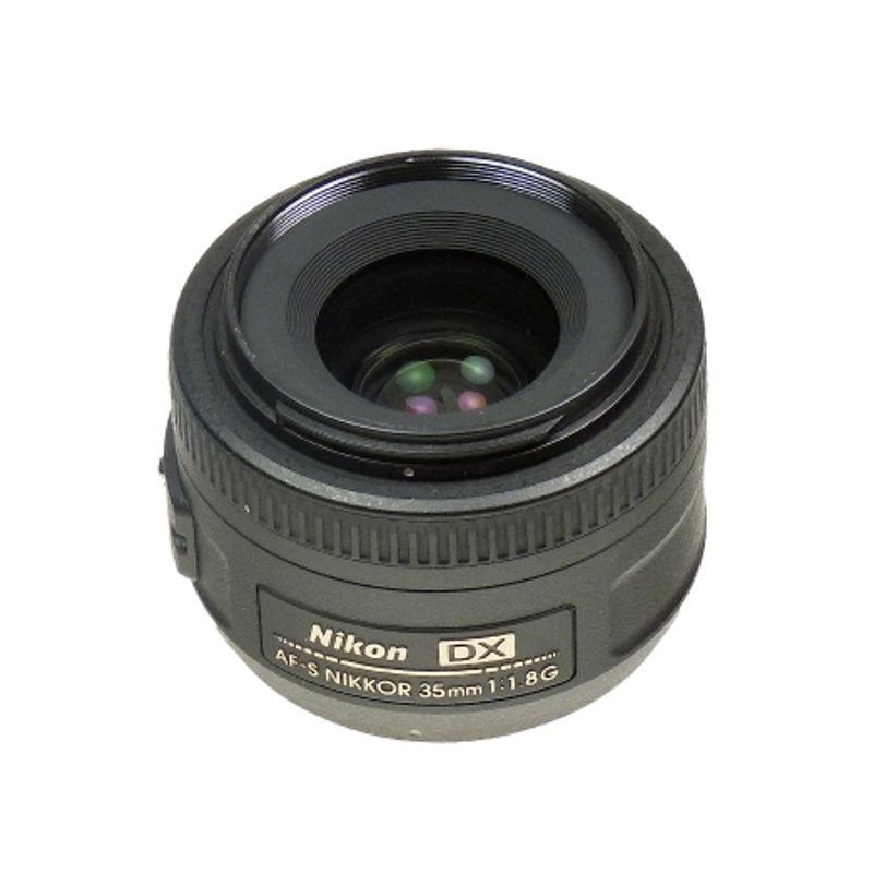 nikon-af-s-35mm-f-1-8-dx-sh6117-3-46791-188
