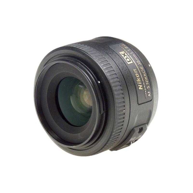 nikon-af-s-35mm-f-1-8-dx-sh6117-3-46791-1-517