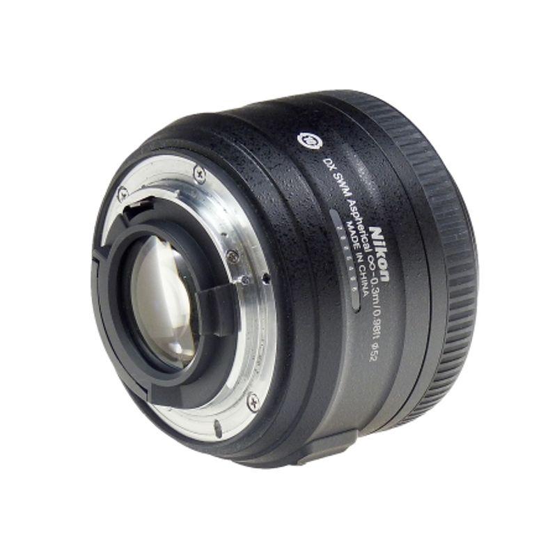 nikon-af-s-35mm-f-1-8-dx-sh6117-3-46791-2-200