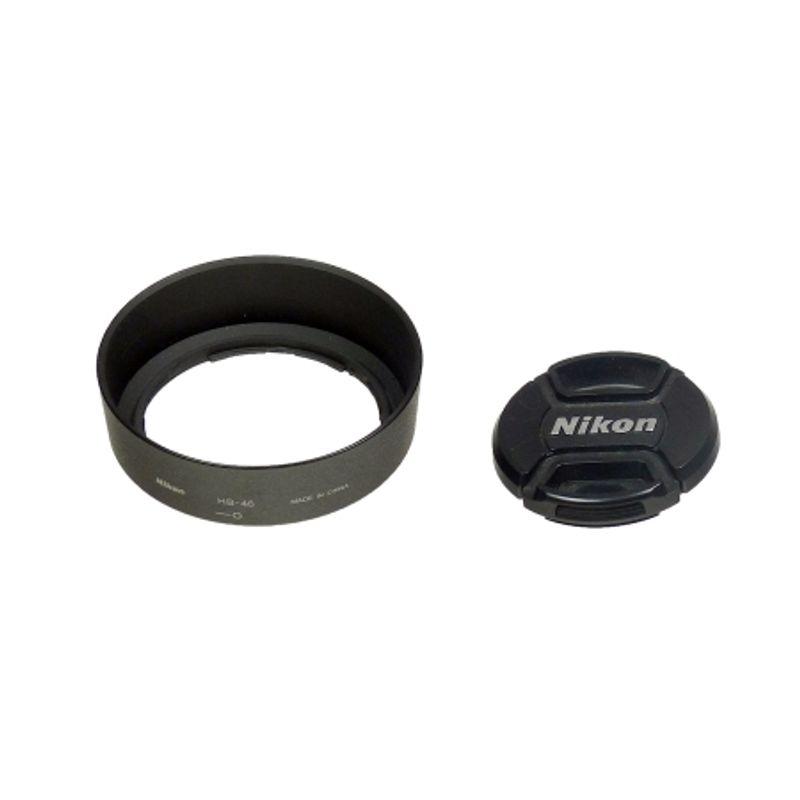 nikon-af-s-35mm-f-1-8-dx-sh6117-3-46791-3-627