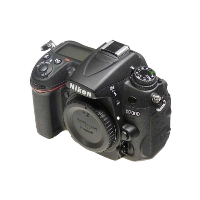 sh-nikon-d7000-body-sh125023059-46794-725