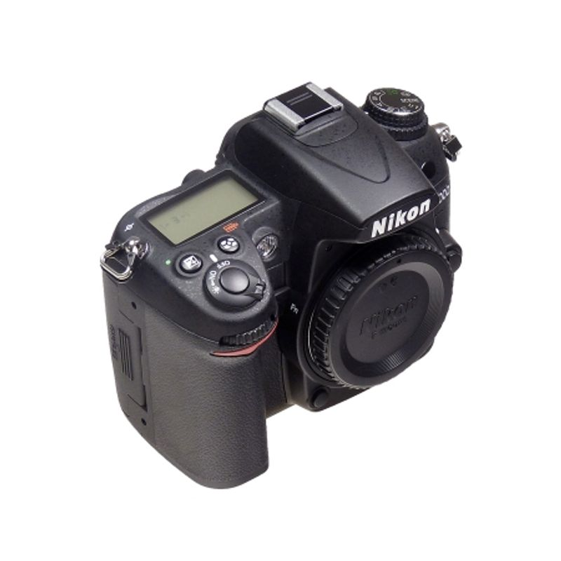 sh-nikon-d7000-body-sh125023059-46794-1-934