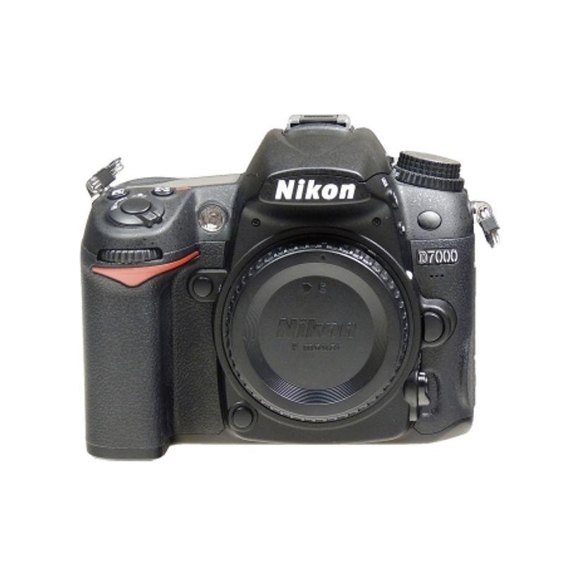 sh-nikon-d7000-body-sh125023059-46794-2-964