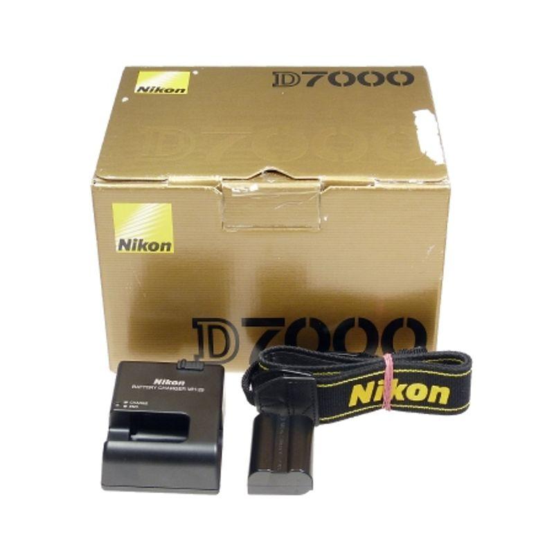 sh-nikon-d7000-body-sh125023059-46794-5-330