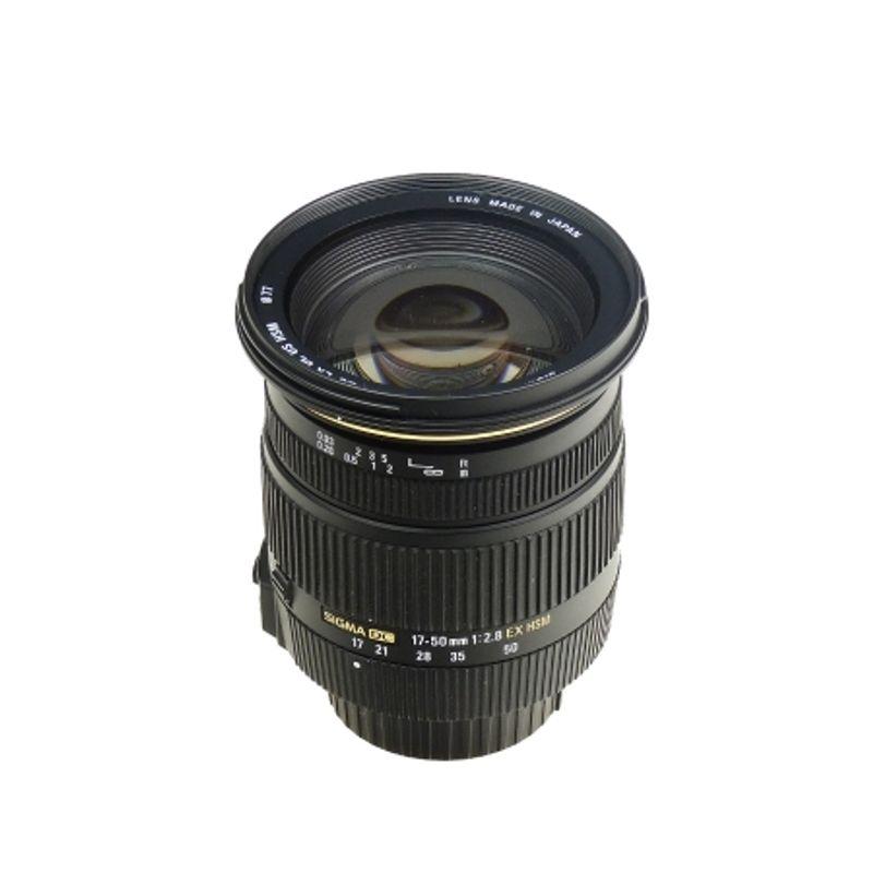 sh-sigma-17-50mm-f-2-8-dc-ex-hsm-os-pt-nikon-sh-125023060-46795-494