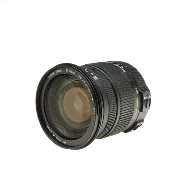 sh-sigma-17-50mm-f-2-8-dc-ex-hsm-os-pt-nikon-sh-125023060-46795-1-58