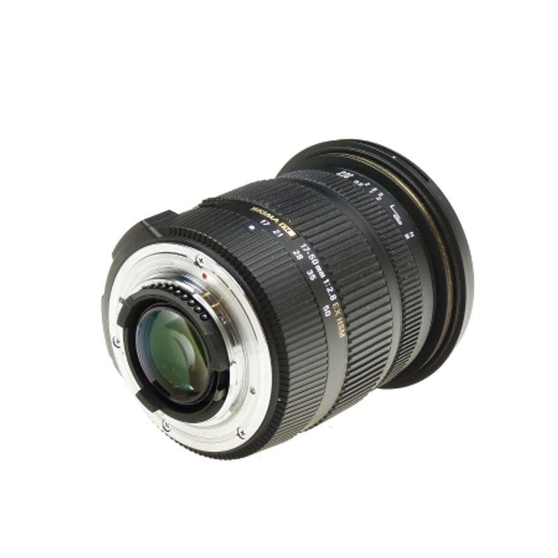 sh-sigma-17-50mm-f-2-8-dc-ex-hsm-os-pt-nikon-sh-125023060-46795-2-833