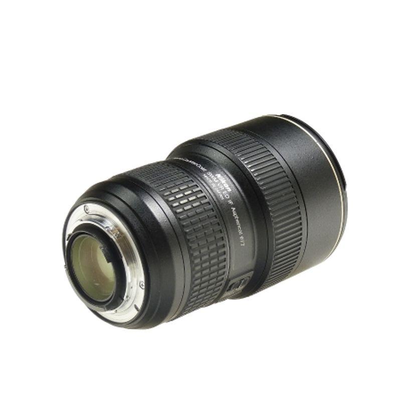 nikon-16-35-f4-vr--ed-n-sh6118-46819-2-511
