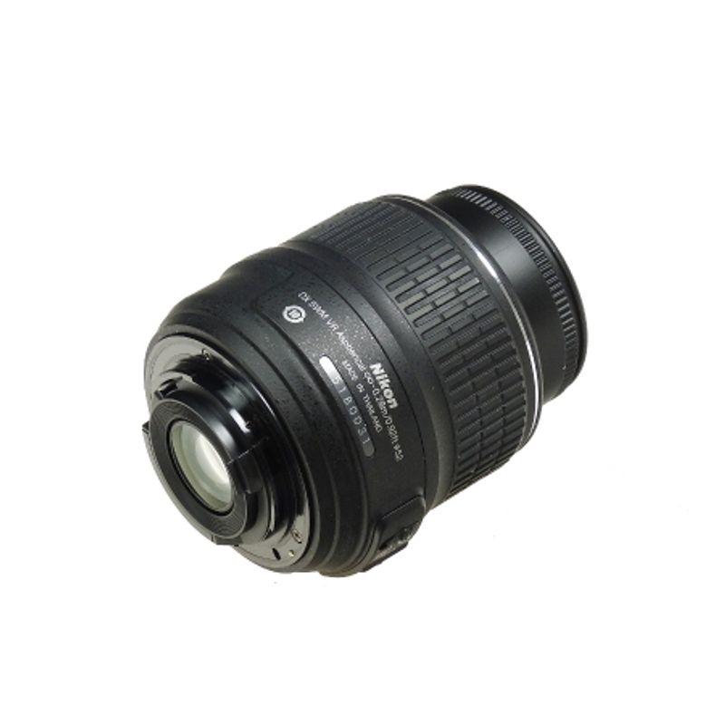 sh-nikon-18-55mm-f3-5-5-6g-vr-sh-125023156-46820-2-114