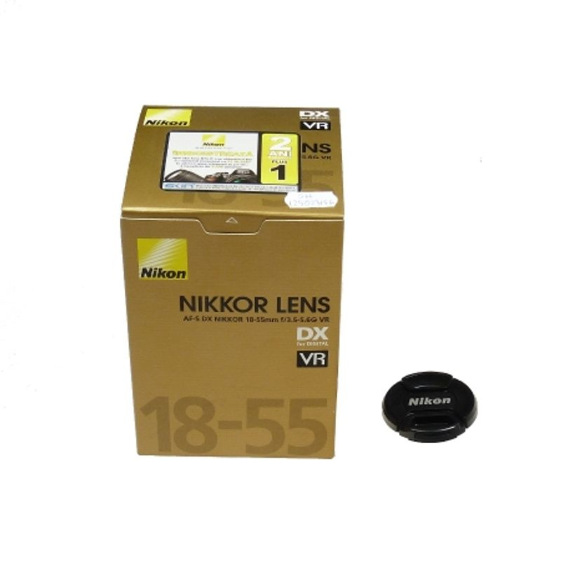 sh-nikon-18-55mm-f3-5-5-6g-vr-sh-125023156-46820-3-128