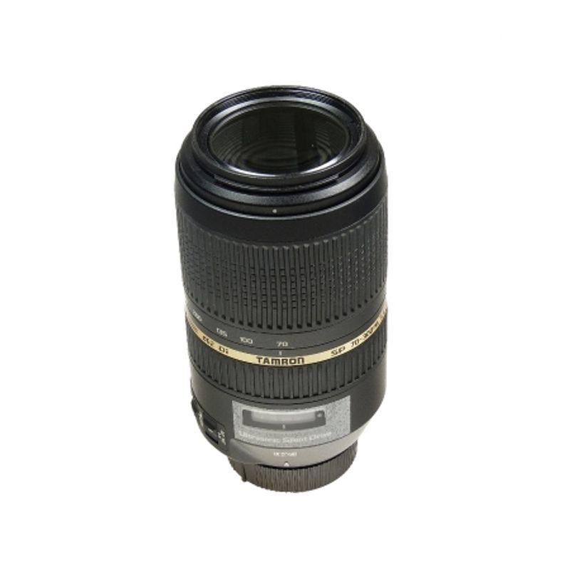 sh-tamron-70-300mm-f-4-5-6-di-vc-pt-nikon-sh125023257-46822-566