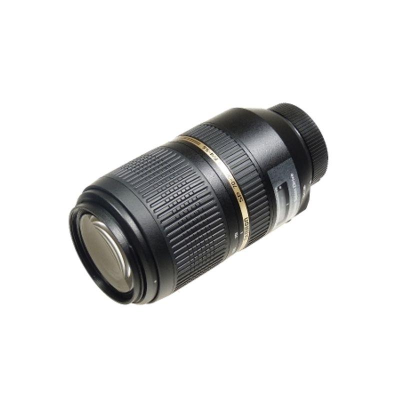 sh-tamron-70-300mm-f-4-5-6-di-vc-pt-nikon-sh125023257-46822-1-210