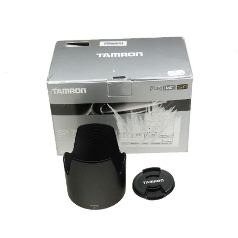 sh-tamron-70-300mm-f-4-5-6-di-vc-pt-nikon-sh125023257-46822-3-538