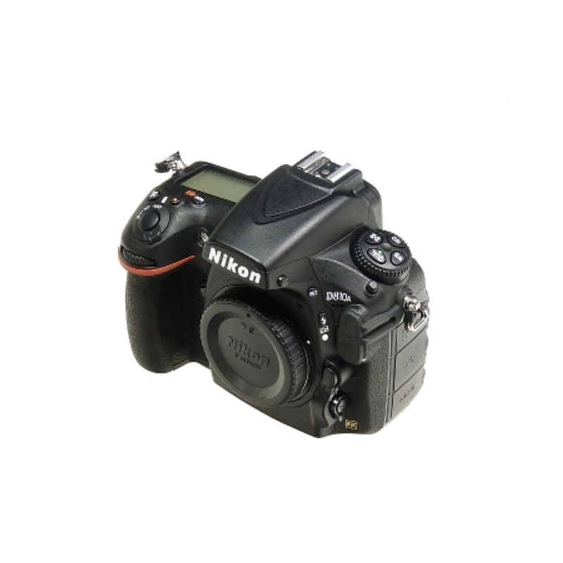 sh-nikon-d810a-body-pentru-astrofotografie-sh125023259-46824-746