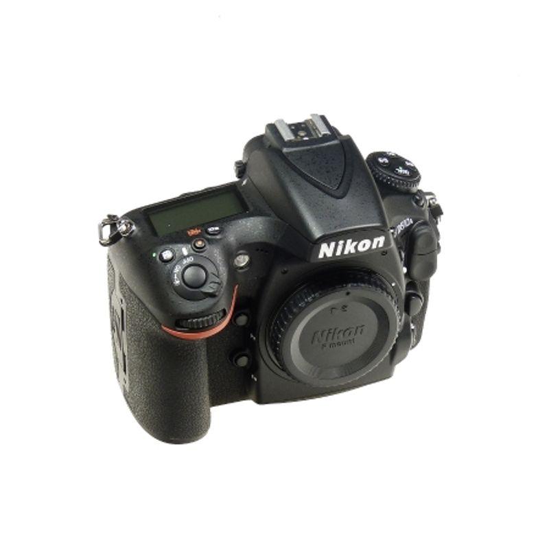 sh-nikon-d810a-body-pentru-astrofotografie-sh125023259-46824-1-402