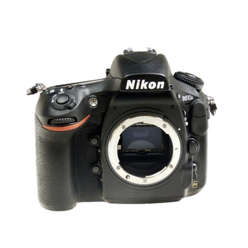sh-nikon-d810a-body-pentru-astrofotografie-sh125023259-46824-2-491