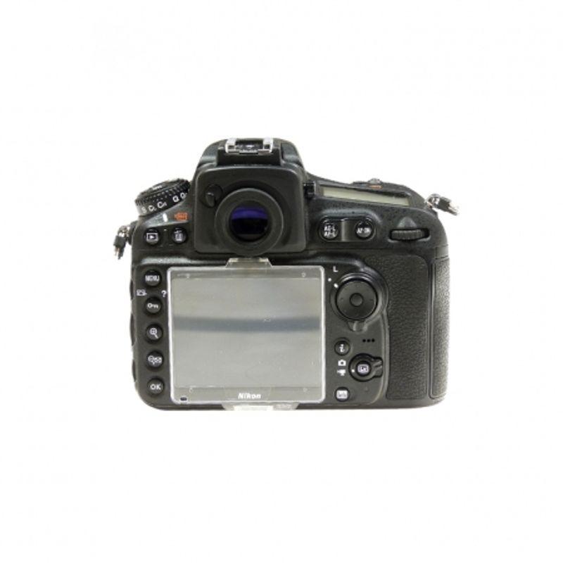 sh-nikon-d810a-body-pentru-astrofotografie-sh125023259-46824-3-861
