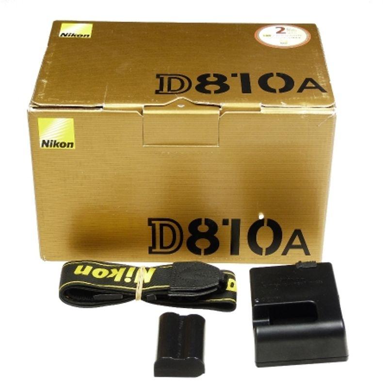 sh-nikon-d810a-body-pentru-astrofotografie-sh125023259-46824-5-454