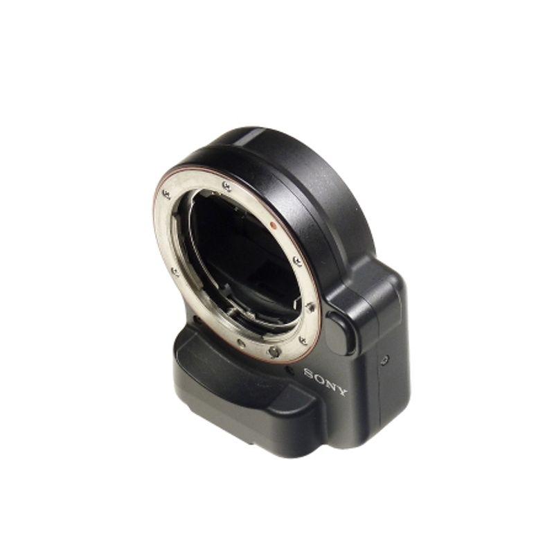 sony-la-ea4-adaptor-sony-a-la-sony-e-full-frame-focalizare-automata-sh6119-1-46825-924